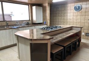 Foto de casa en venta en karakorum 206, lomas 3a secc, san luis potosí, san luis potosí, 0 No. 01