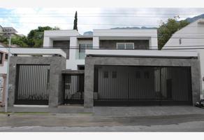 Foto de casa en venta en kdfalkmd 293499043, del valle, san pedro garza garcía, nuevo león, 0 No. 01