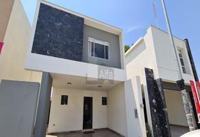Foto de casa en venta en kebana , valle de las bugambilias, apodaca, nuevo león, 0 No. 01