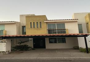 Foto de casa en renta en keller , galerias, salamanca, guanajuato, 19152109 No. 01