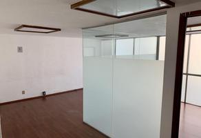 Foto de oficina en renta en kelvin 10, anzures, miguel hidalgo, df / cdmx, 19254700 No. 01