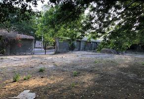 Foto de rancho en venta en kena moreno , la cruz, garcía, nuevo león, 18358964 No. 01