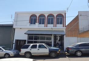Foto de casa en venta en  , kennedy, hidalgo del parral, chihuahua, 0 No. 01