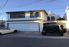 Foto de casa en venta en kennedy, valle de anáhuac , valle de anáhuac, san nicolás de los garza, nuevo león, 0 No. 01