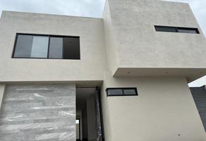 Foto de casa en venta en kenya 12, balcones de juriquilla, querétaro, querétaro, 0 No. 01