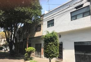 Foto de casa en venta en kepler 130, anzures, miguel hidalgo, df / cdmx, 0 No. 02