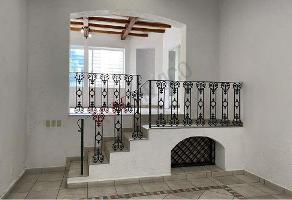Foto de casa en venta en kepler 34, anzures, miguel hidalgo, df / cdmx, 17813881 No. 01