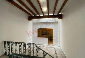 Foto de casa en venta en kepler 34, anzures, miguel hidalgo, df / cdmx, 17814460 No. 01