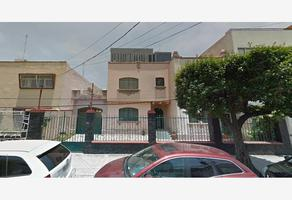 Foto de casa en venta en kepler 54, anzures, miguel hidalgo, df / cdmx, 19429292 No. 01