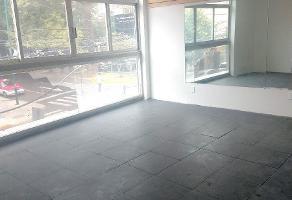 Foto de oficina en renta en kepler , ahuehuetes anahuac, miguel hidalgo, df / cdmx, 14356739 No. 01