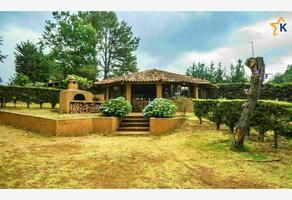 Foto de casa en venta en  , kercus, pátzcuaro, michoacán de ocampo, 0 No. 01