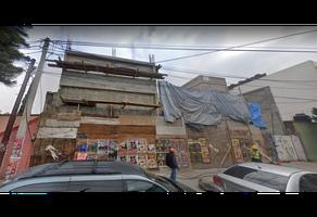 Foto de edificio en venta en  , kervin, azcapotzalco, df / cdmx, 0 No. 01