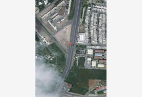 Foto de terreno habitacional en renta en kfnaskdfn 2040230, apodaca centro, apodaca, nuevo león, 0 No. 01