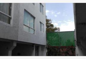 Foto de casa en venta en kichil 326, héroes de padierna, tlalpan, df / cdmx, 0 No. 01