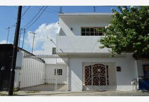 Foto de casa en venta en kiev 3, tacubaya, guadalupe, nuevo león, 0 No. 01