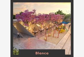 Foto de terreno habitacional en venta en kikteil 1, jardines de san sebastian, mérida, yucatán, 0 No. 01