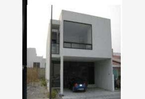 Foto de casa en renta en kilauea 11, geovillas la vista, puebla, puebla, 0 No. 01