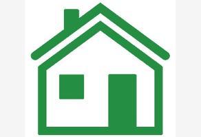 Foto de casa en venta en kiliwas 0, cerrito colorado, querétaro, querétaro, 0 No. 01
