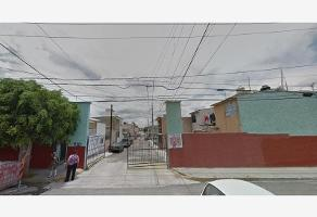 Foto de casa en venta en kiliwas 710, cerrito colorado, querétaro, querétaro, 0 No. 01