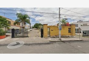 Foto de casa en venta en kiliwas 714, cerrito colorado, querétaro, querétaro, 0 No. 01