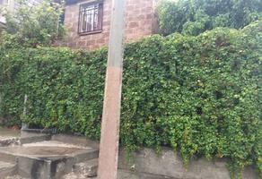 Foto de casa en venta en kiliwas , satélite sección condominios, querétaro, querétaro, 0 No. 01