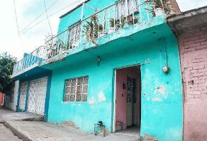 Foto de casa en venta en  , killian i, león, guanajuato, 0 No. 01