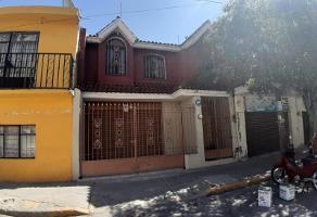 Foto de casa en venta en  , killian i, león, guanajuato, 18293519 No. 01