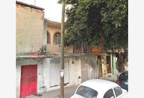 Foto de casa en venta en - -, killian i, león, guanajuato, 18908799 No. 01