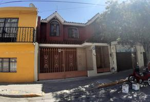 Foto de casa en venta en - -, killian i, león, guanajuato, 18908803 No. 01
