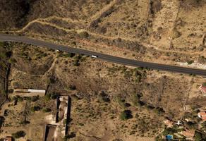 Foto de terreno habitacional en venta en kilometro 1 carretera jocotepec , jocotepec centro, jocotepec, jalisco, 0 No. 01