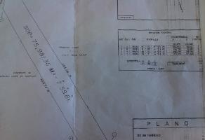 Foto de terreno comercial en venta en 00 00, montemorelos centro, montemorelos, nuevo león, 7097215 No. 01