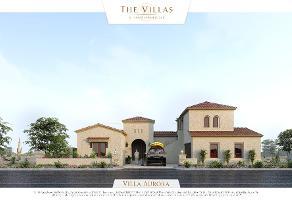 Foto de casa en venta en kilometro 119 rancho san lucas , brisas del pacifico, los cabos, baja california sur, 12820149 No. 01
