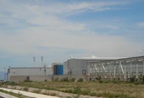 Foto de terreno habitacional en venta en kilometro 1.2 tala san isidro mazatepec , tala, tala, jalisco, 3734877 No. 01