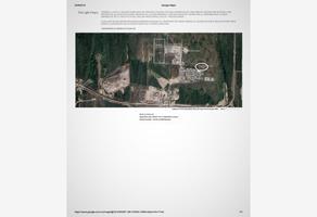 Foto de terreno industrial en venta en kilometro 13, 5 , astilleros de veracruz, veracruz, veracruz de ignacio de la llave, 6378419 No. 01