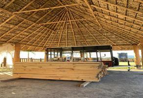 Foto de rancho en venta en kilometro 137 villa de reyes camino a guanajuato 137 k, valle de las rosas, san luis potosí, san luis potosí, 0 No. 01