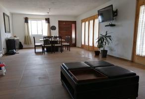 Foto de casa en venta en kilometro 16 boulevard metropolitano santa barbara , huimilpan centro, huimilpan, querétaro, 0 No. 01