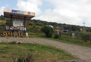 Foto de terreno habitacional en venta en kilometro 17 carretera libre a zapotlanejo , tonalá centro, tonalá, jalisco, 2718684 No. 01