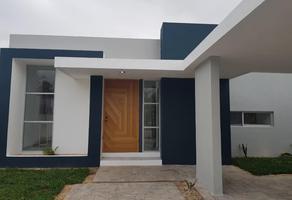 Foto de casa en venta en kilometro 1..7 , chablekal, mérida, yucatán, 0 No. 01