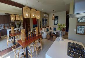 Foto de casa en venta en kilometro 17.5, carretera transpeninsular s/n , el tezal, los cabos, baja california sur, 15639106 No. 02