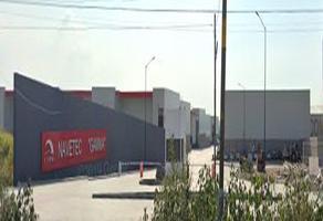 Foto de nave industrial en venta en kilometro 18 del libramiento norponiente navetec business park gamma ii , los ángeles, corregidora, querétaro, 16793385 No. 01