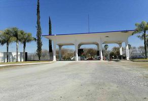 Foto de terreno habitacional en venta en kilometro 192 carretera nac. , montemorelos centro, montemorelos, nuevo león, 0 No. 01