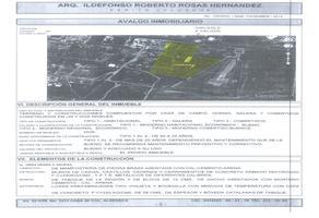 Foto de terreno habitacional en venta en kilometro 19.5 carretera fed puebla, tehuacán , las cruces, amozoc, puebla, 6363993 No. 01
