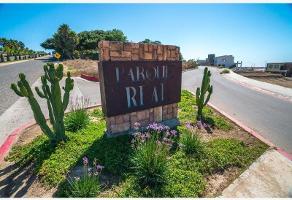 Foto de terreno habitacional en venta en kilometro 19.5 escenica ensenada tijuana 19.5, real del mar, tijuana, baja california, 0 No. 01