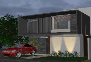 Foto de casa en venta en kilometro 2 carretera qro-tlacote , provincia santa elena, querétaro, querétaro, 0 No. 01