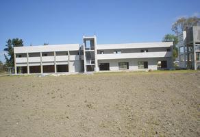 Foto de terreno comercial en renta en kilometro 2 carretera tecamachalco-tochtepec , tecamachalco centro, tecamachalco, puebla, 7470916 No. 01