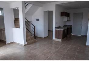 Foto de casa en venta en kilometro 2.3 nueva, carretera chicxulub puert , xcuyun, conkal, yucatán, 7619954 No. 02