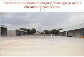 Foto de bodega en renta en kilometro 27.5 carretera mexico puebla , banco de puebla, puebla, puebla, 0 No. 01
