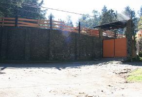 Foto de rancho en venta en kilometro 31 carretera federal cuernavaca , san miguel topilejo, tlalpan, df / cdmx, 10440473 No. 02