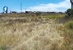 Foto de terreno habitacional en venta en kilometro 31+200 carretera escenica tijuana-ensenada, playas de rosarito , machado norte, playas de rosarito, baja california, 14323499 No. 01