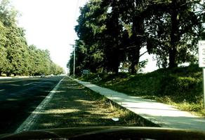 Foto de terreno habitacional en venta en kilometro 33 carretera mex-cuautla libre , aldea de los reyes, amecameca, méxico, 10423700 No. 01